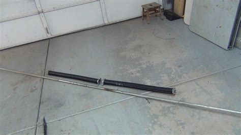 Garage Door Springs Repair Garage Torsion Replacement