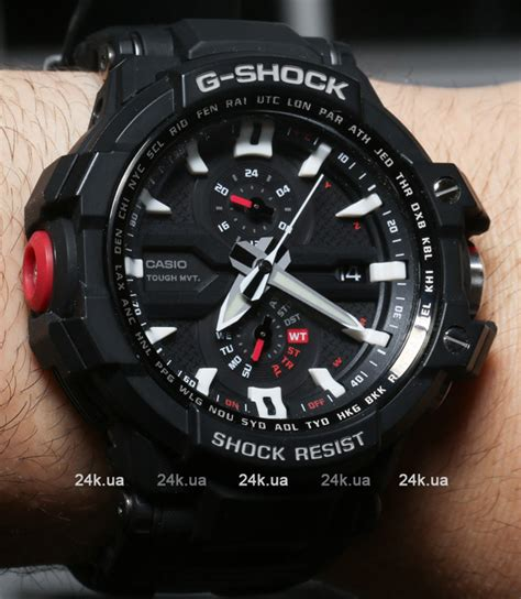 G Shock Gw A1100 Replika Diskon gw a1100 1aer мужские часы casio gw a1100 1aer в киеве