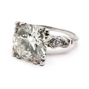 antique wedding rings eragem eragem new arrivals fresh inventory from las