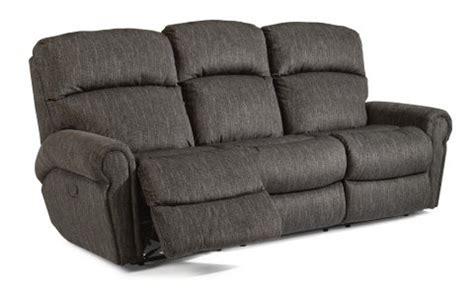 firm sofas for bad backs firm sofa for back pain sofa menzilperde net