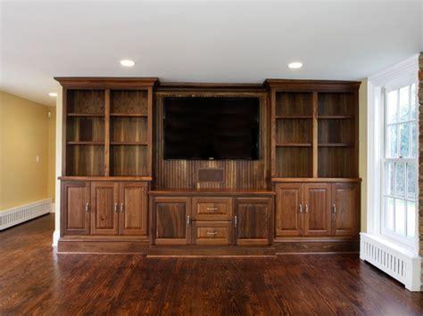 contemporary living room cabinets ideas contemporary design