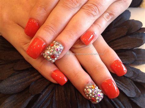kathie lee gifford finger nail polish color nail tech schools ta florida nail review