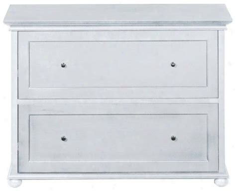White Lateral Filing Cabinet Lateral File Cabinet White Fairview 2 Drawer Lateral Wood File Cabinet In White Wc53281 03