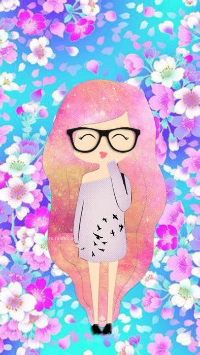 wallpaper for girls phone wallpaper for phone iphone cute girl wallpapers for
