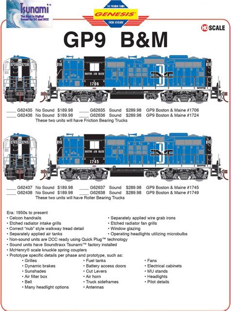 Genesis Farms Maine Detox Phone Number by Pwrs Pacific Western Rail Systems