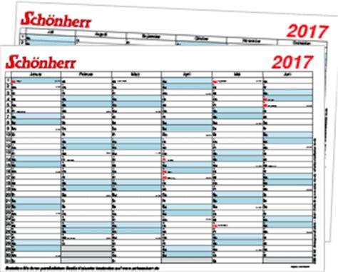 Kalender 2018 Zum Ausdrucken Eine Seite Kalenderblatt Pdf A4 Ausdrucken 2017 Version 3