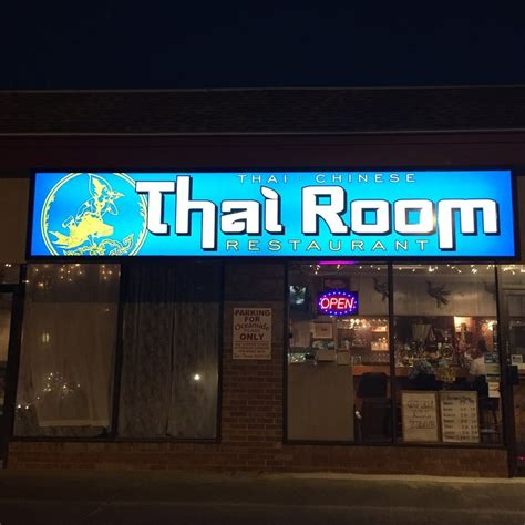 thai room restaurant kill outer banks outer