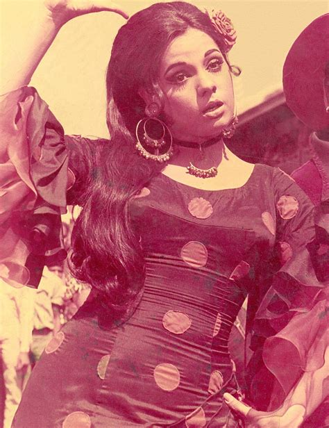 biography film actress mumtaz mumtaz actress wikipedia