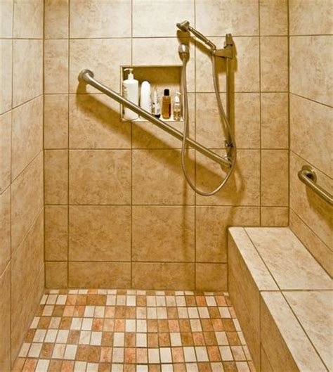 bathroom grab bar location pin by worthystyle on for the home pinterest