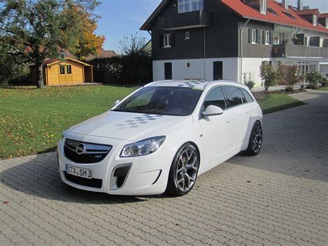 Opel Insignia Tieferlegung by Insignia Opc St Zu Verkaufen Bild Img 1490 247 32 Kb
