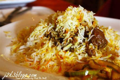 Nasi Briyani Biryani Kambing Promo nasi biryani dum mutton excellent excellent