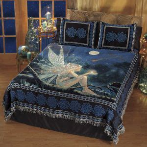 pyramid bedroom set catch a falling star bedding new age spiritual gifts