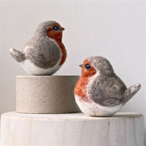 pattern for a felt robin best 25 felt birds ideas on pinterest felt embroidery