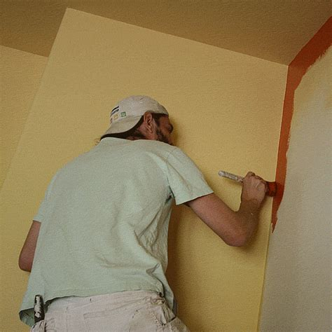 red house painters best album whats the best value paint for the price painting diy chatroom home improvement forum