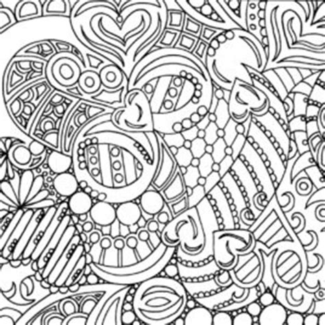 coloring books for adults with alzheimer s coloring pages free coloring pages coloring pages
