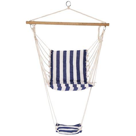 swing hanging chair hammock chair swing
