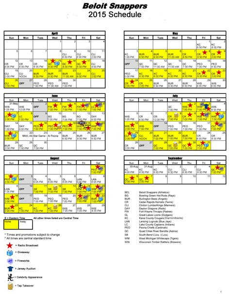 printable tigers schedule search results for detroit tigers schedule 2016 printable