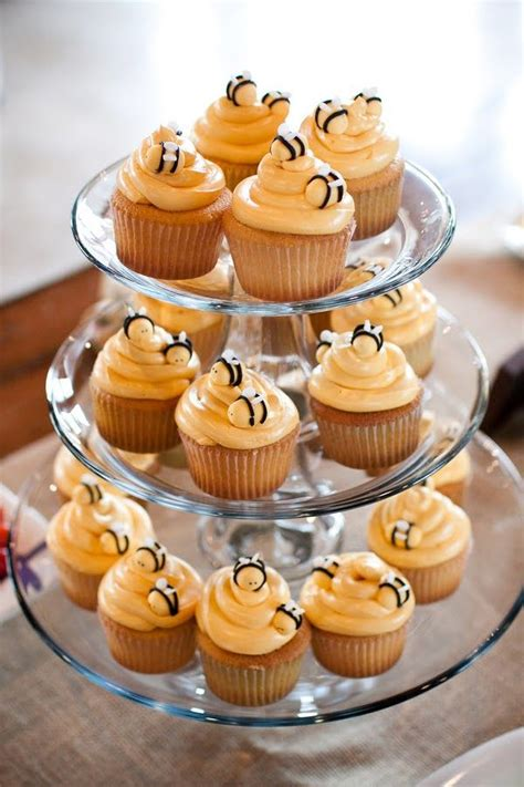 funny cup cake 1597 48 best images about baby shower themes on pinterest