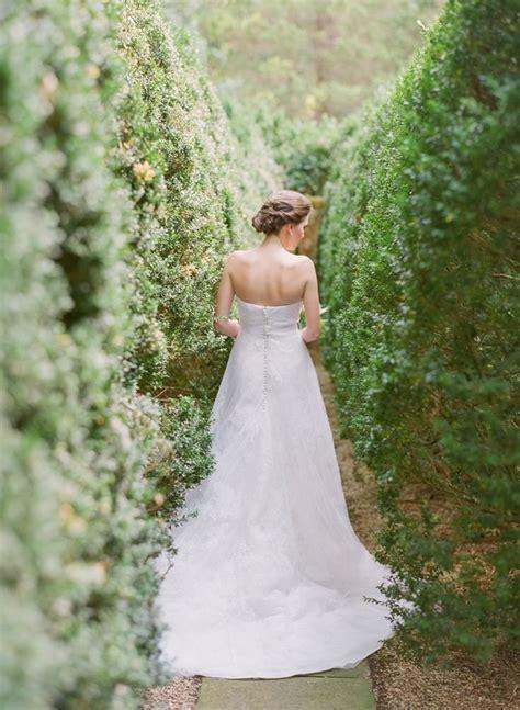 wedding dress photography ideas wedding dress ideas wedding dress photography