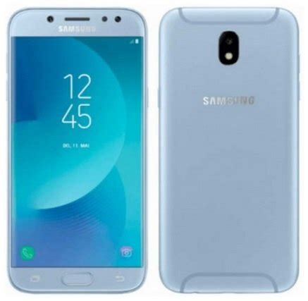 samsung galaxy j5 pro launched with 3gb ram — techandroids.com
