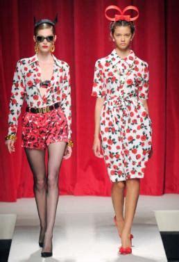 casa di moda milanese etro per le vie dello stile milan fw ss 2014 paperblog