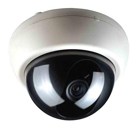 security cctv cctv cameras