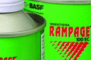 Fastac 15 Ec fastac 174 15 ec insektisida basf perlindungan tanaman