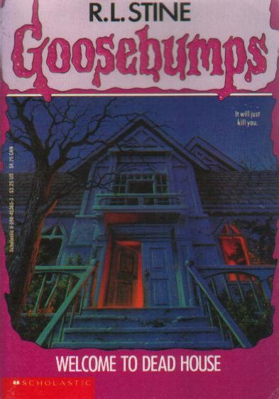 a narrative of a nine months residence in new zealand in 1827 books goosebumps book club episode 1 welcome to dead house