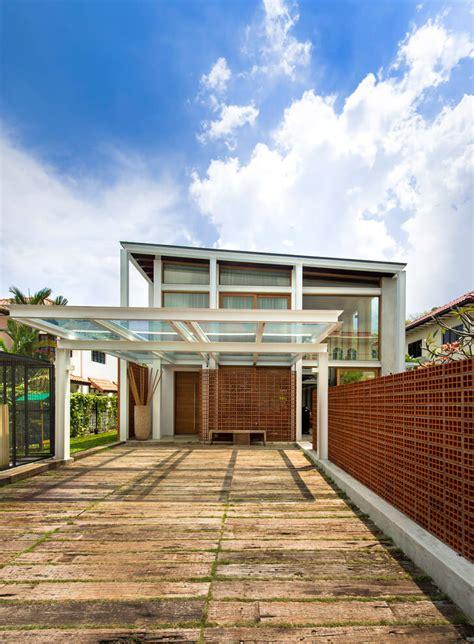singapore bungalow house design singapore bungalow house design 28 images bungalow in singapore home design the