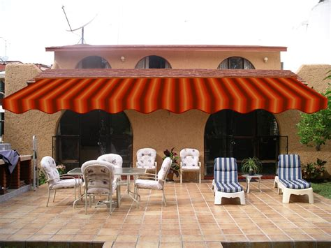 awnings in motion awnings in motion 28 images awnings in motion your