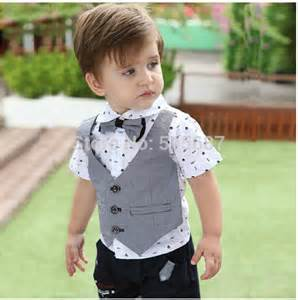 Dresses for newborn baby boy images