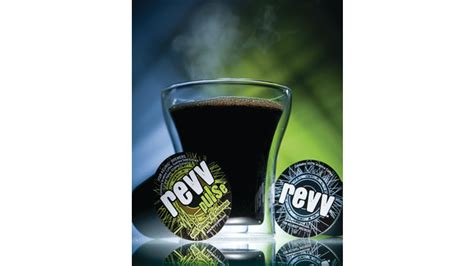energy drink k cups green mountain coffee revv and revv pulse energy drink k cups