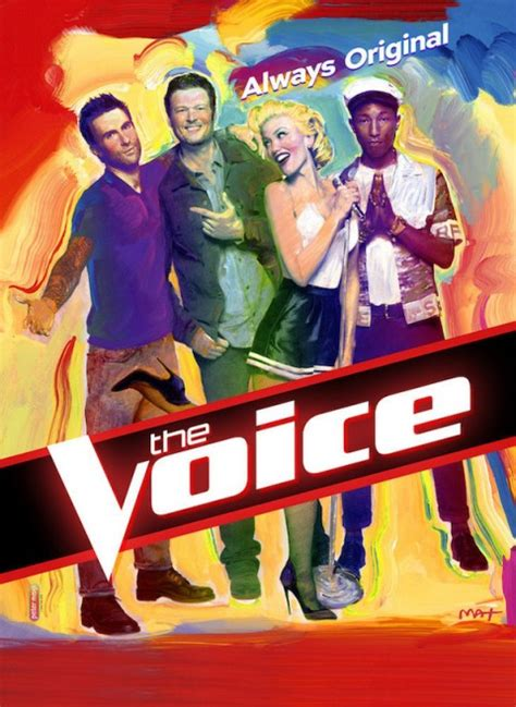 dramanice voice watch the voice us season 9 watchseries