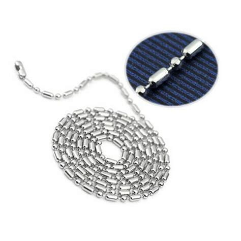 diy chain jewelry jewelry necklace silver plated stainless steel leather chain necklace for chain