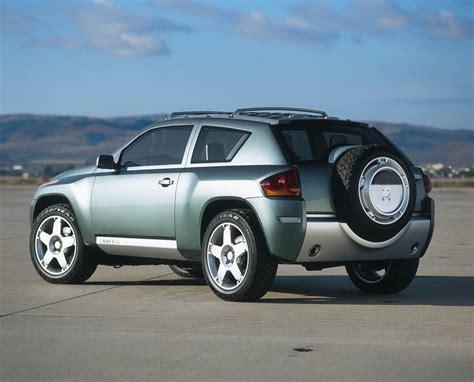 compass jeep 2010 jeep compas 2010 su consumo es de 23mpg 37 0kmpg en