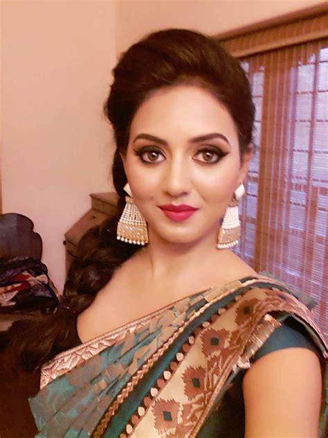 actress vidya vidya pradeep actress gallery part 2 gethu cinema