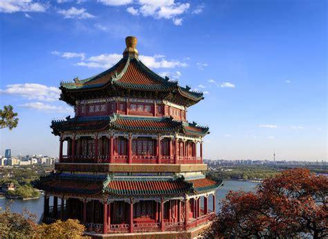 china s summer palace finding the missing imperial treasures books yiheyuan china check out yiheyuan china cntravel