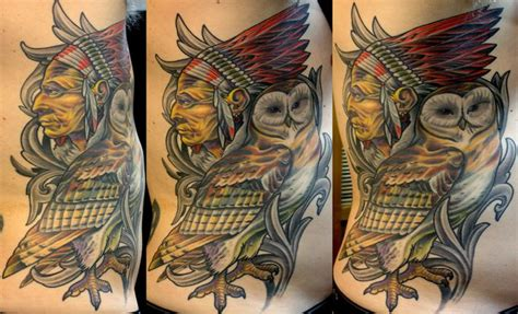 goddess tattoo bali 66 best images about balinese jewelry creating artists
