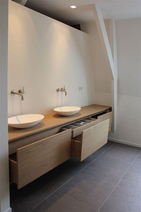 baeder ideen badezimmer ideen badezimmer b 228 der und