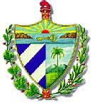 consolato cubano roma cuba inviti 050905