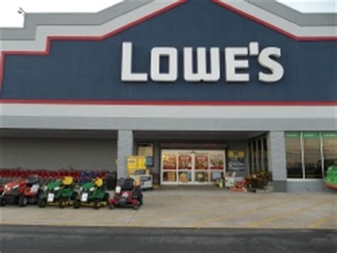 lowes katy freeway lowe s home improvement in houston tx 77094 citysearch