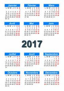 Dominica Calendrier 2018 Calendrier 2017 224 Imprimer Et 224 T 233 L 233 Charger En Pdf Abc