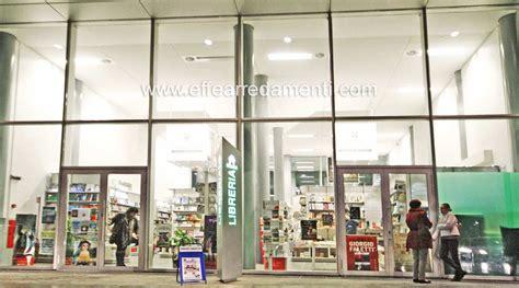 librerie scandicci arredamento negozio a scandicci firenze libreria effe