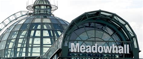 Meadowhall Gift Cards - about meadowhall shopping centre sheffield