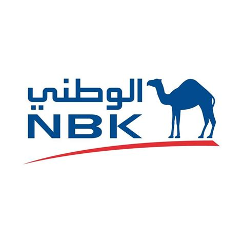 kd bank internetbanking national bank of kuwait nbk rinnoo net website
