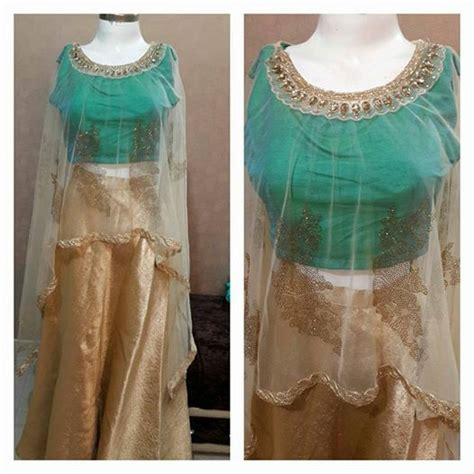 Dress Maharani designer western dress maharani designer boutique