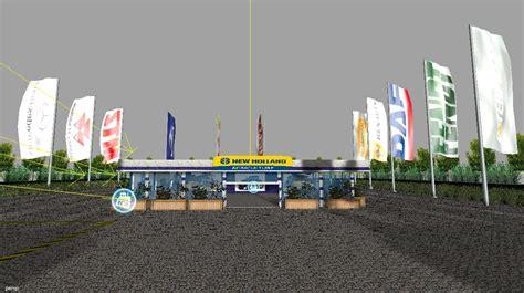vechele shop  holland mod  fs  farming simulator   mod