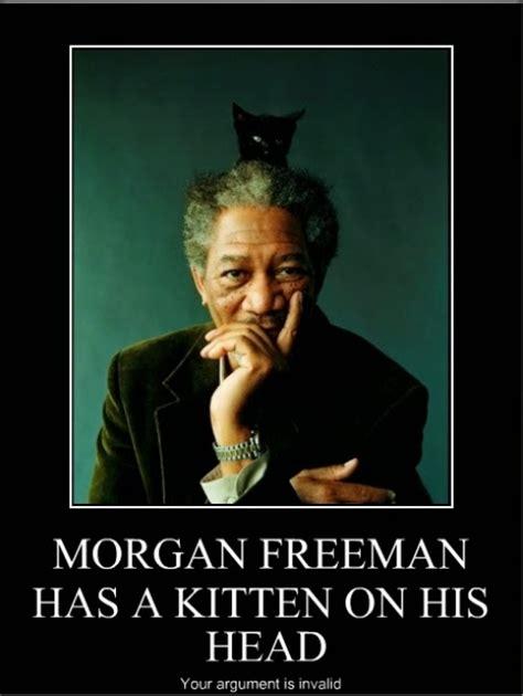 Morgan Freeman Memes - j and j productions morgan freeman s voice on helium