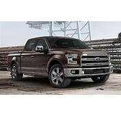GM Rushing Next Gen Silverado And Sierra Trucks To Market