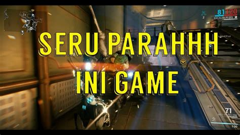 game mod yg seru gokilll game steam gratis paling seru youtube